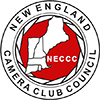 New England Camera Club Council (NECCC)